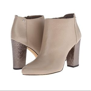 Sam Edelman Circus Bond Booties